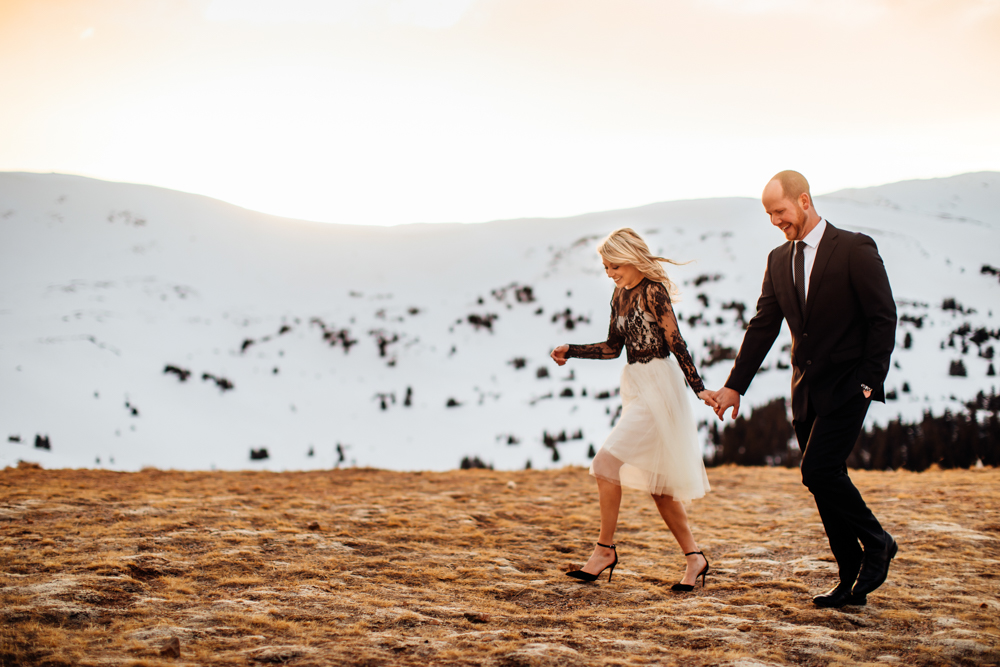 Loveland Pass Engagement Session -48.jpg