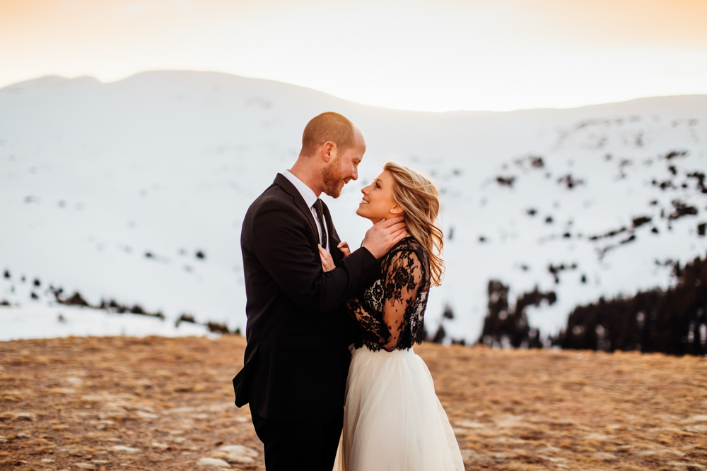 Loveland Pass Engagement Session -49.jpg