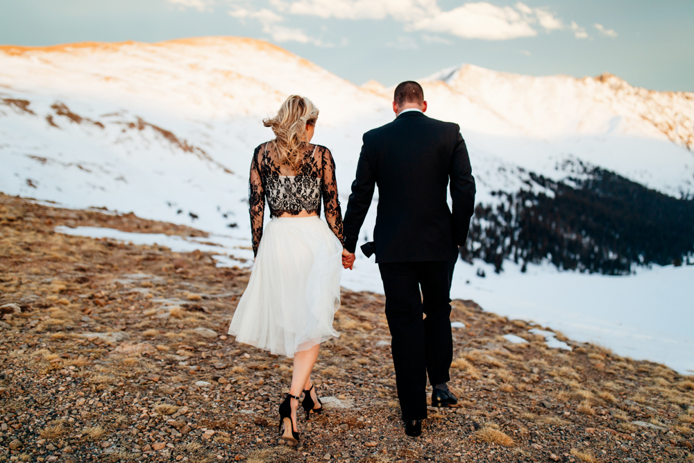 Loveland Pass Engagement Session -51.jpg