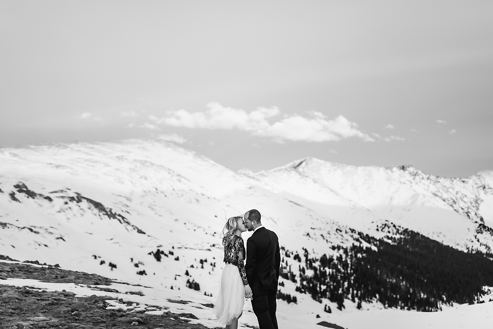 Loveland Pass Engagement Session -53.jpg