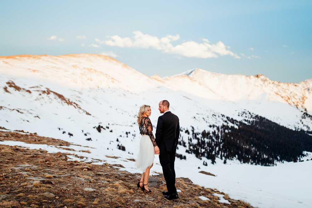 Loveland Pass Engagement Session -52.jpg