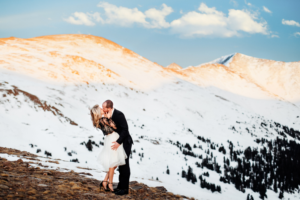 Loveland Pass Engagement Session -54.jpg