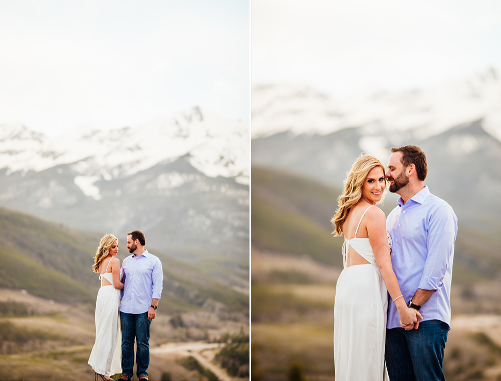 Rocky Mountain Engagement Session - Golden Hour-2.jpg