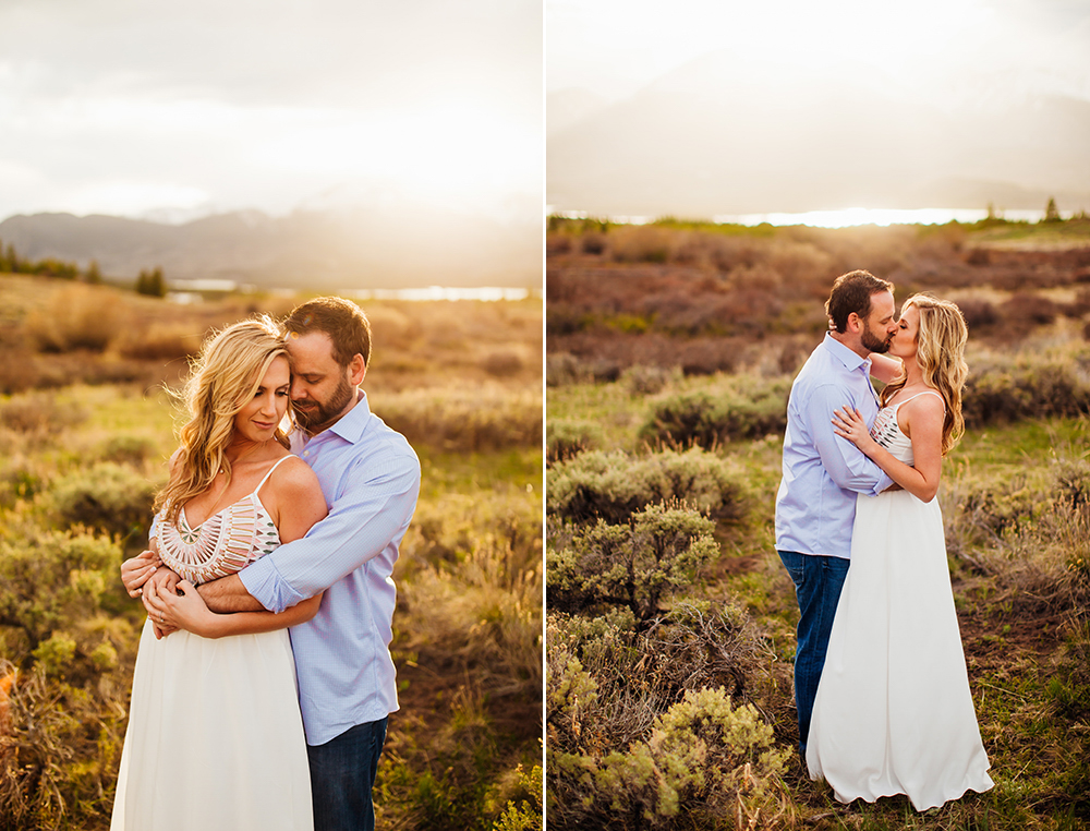 Rocky Mountain Engagement Session - Golden Hour-1.jpg