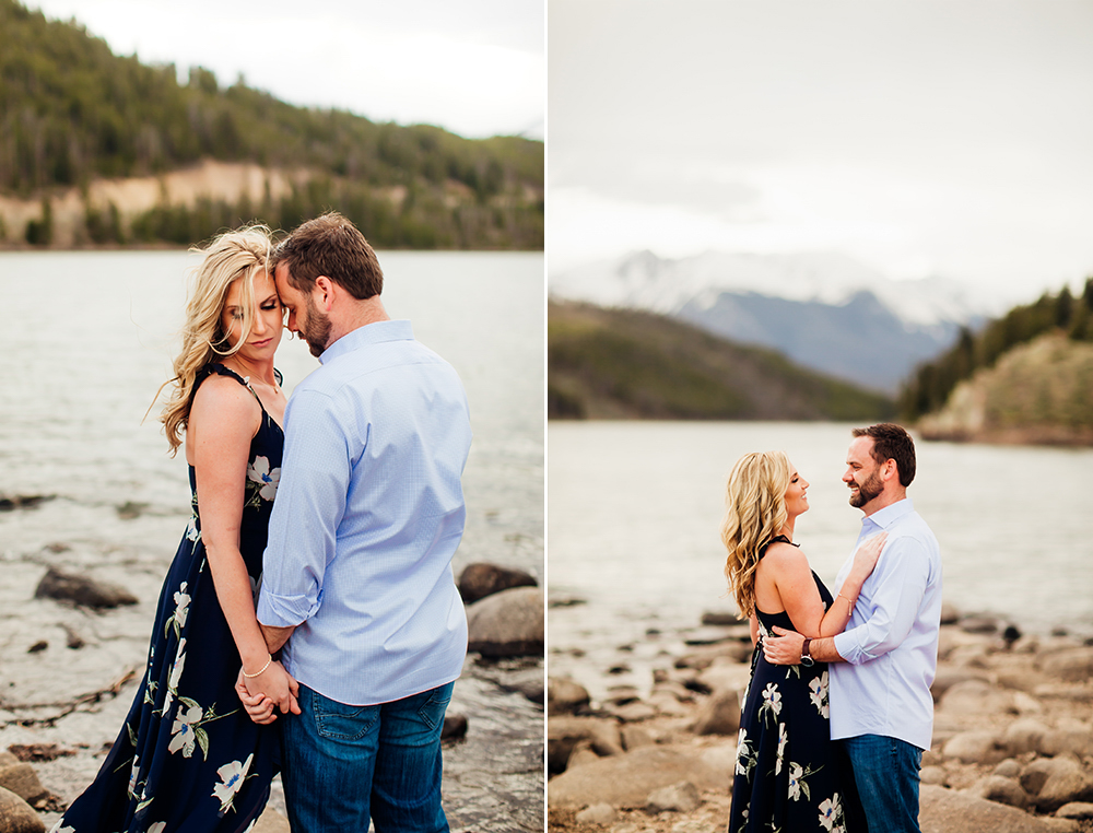 Rocky Mountain Engagement Session - Golden Hour-4.jpg