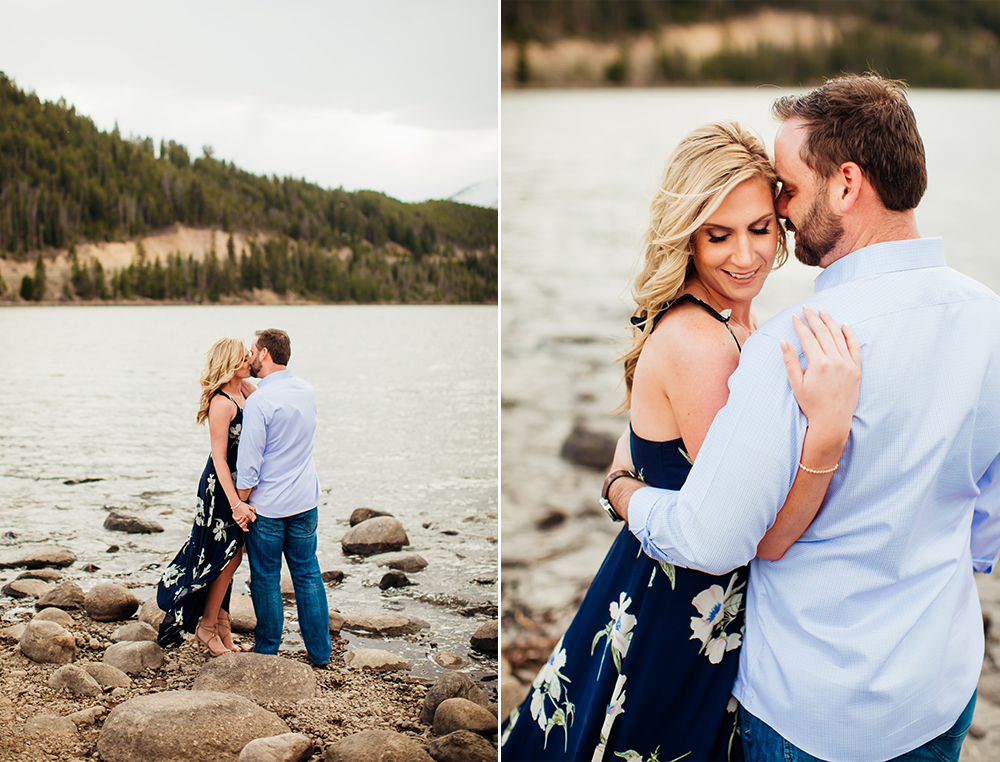 Rocky Mountain Engagement Session - Golden Hour-5.jpg