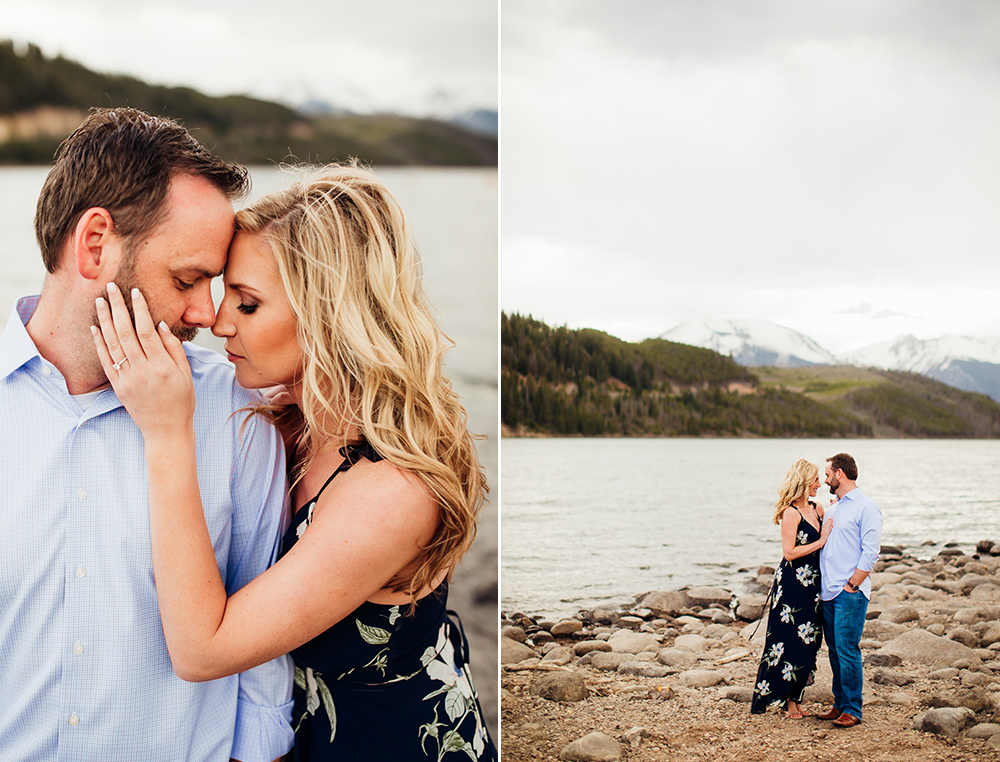 Rocky Mountain Engagement Session - Golden Hour-6.jpg