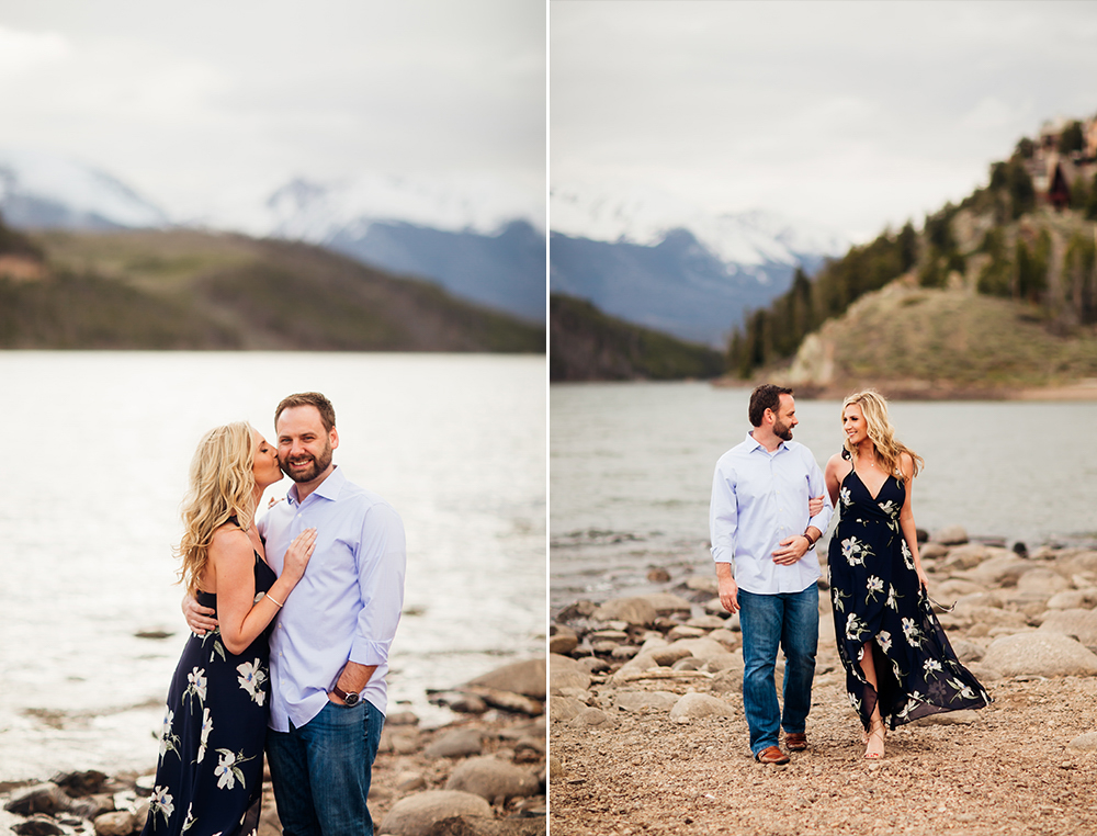 Rocky Mountain Engagement Session - Golden Hour-7.jpg