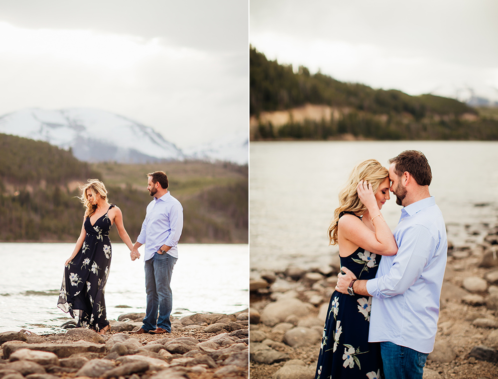 Rocky Mountain Engagement Session - Golden Hour-8.jpg