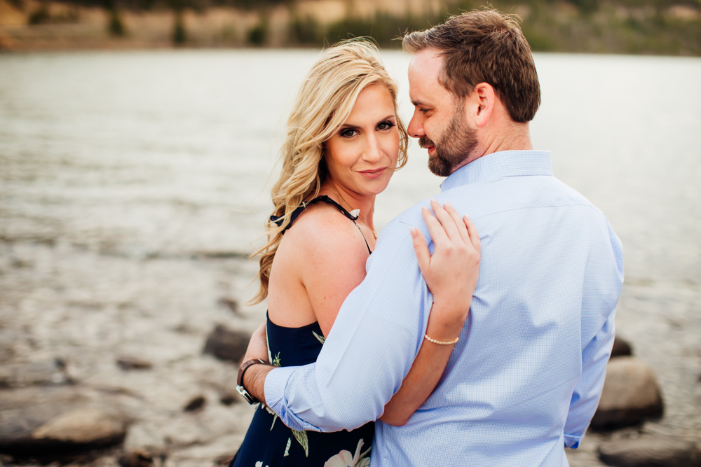 Rocky Mountain Engagement Session - Golden Hour-19.jpg