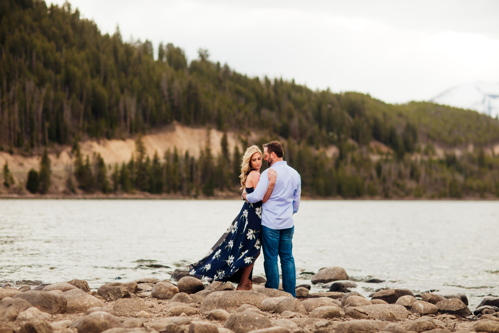 Rocky Mountain Engagement Session - Golden Hour-20.jpg