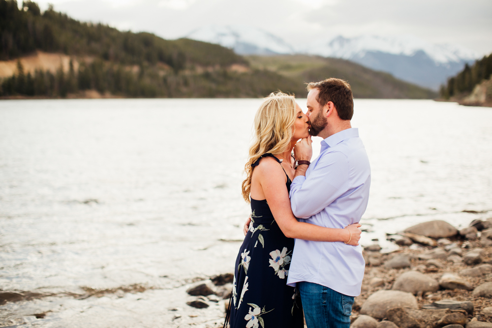 Rocky Mountain Engagement Session - Golden Hour-23.jpg