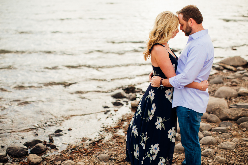 Rocky Mountain Engagement Session - Golden Hour-24.jpg