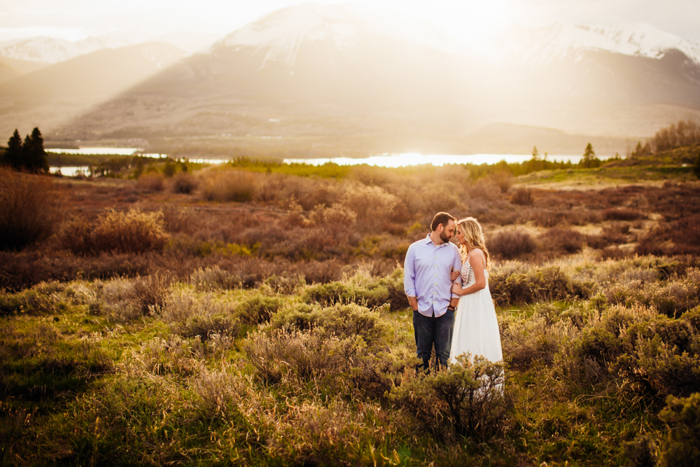 Rocky Mountain Engagement Session - Golden Hour-26.jpg