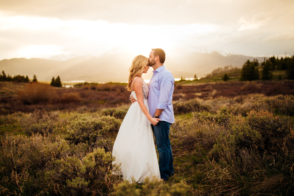 Rocky Mountain Engagement Session - Golden Hour-28.jpg