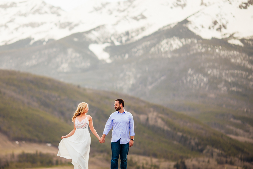 Rocky Mountain Engagement Session - Golden Hour-30.jpg