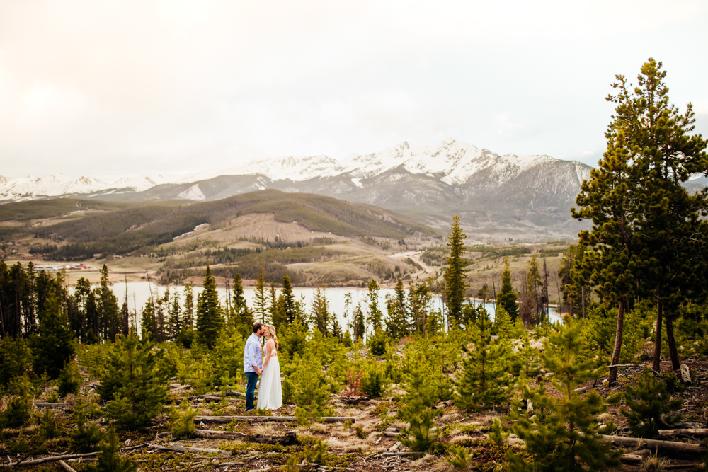 Rocky Mountain Engagement Session - Golden Hour-34.jpg