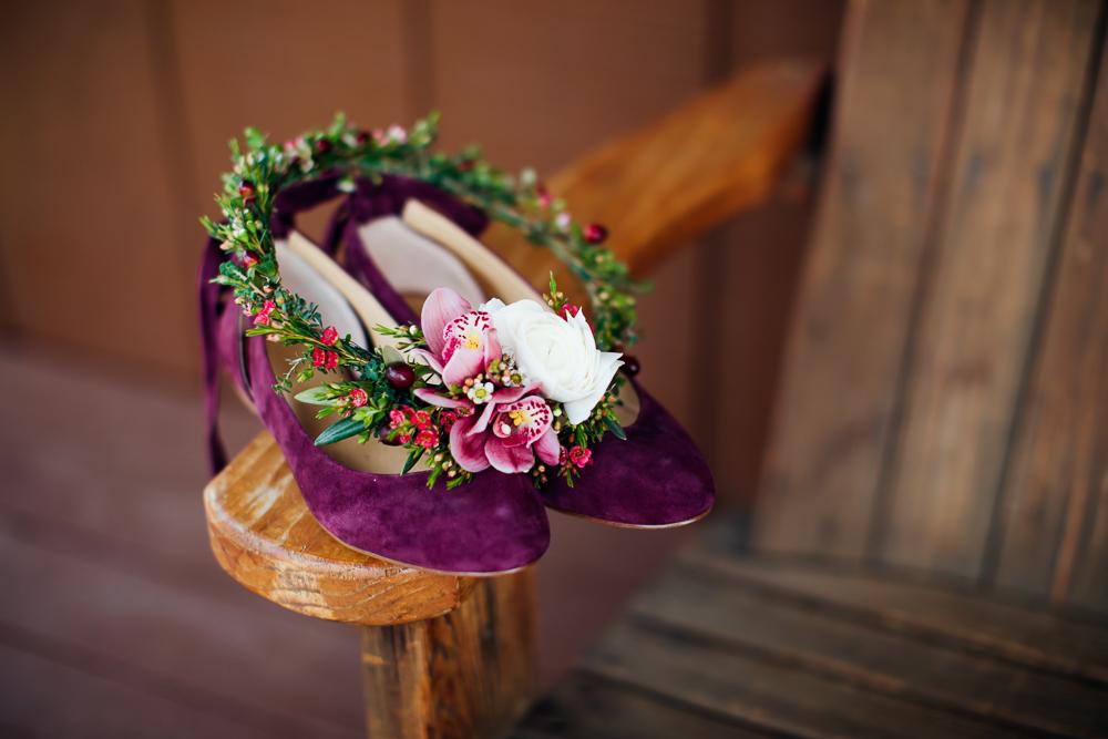 YMCA of the rockies wedding - estes park wedding -1.jpg