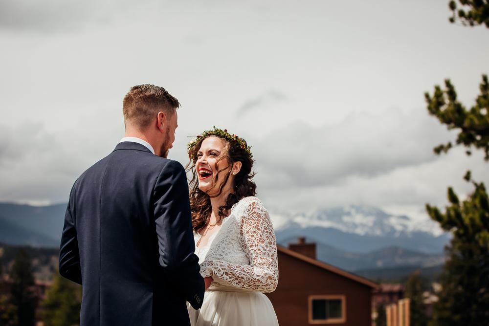 YMCA of the rockies wedding - estes park wedding -16.jpg