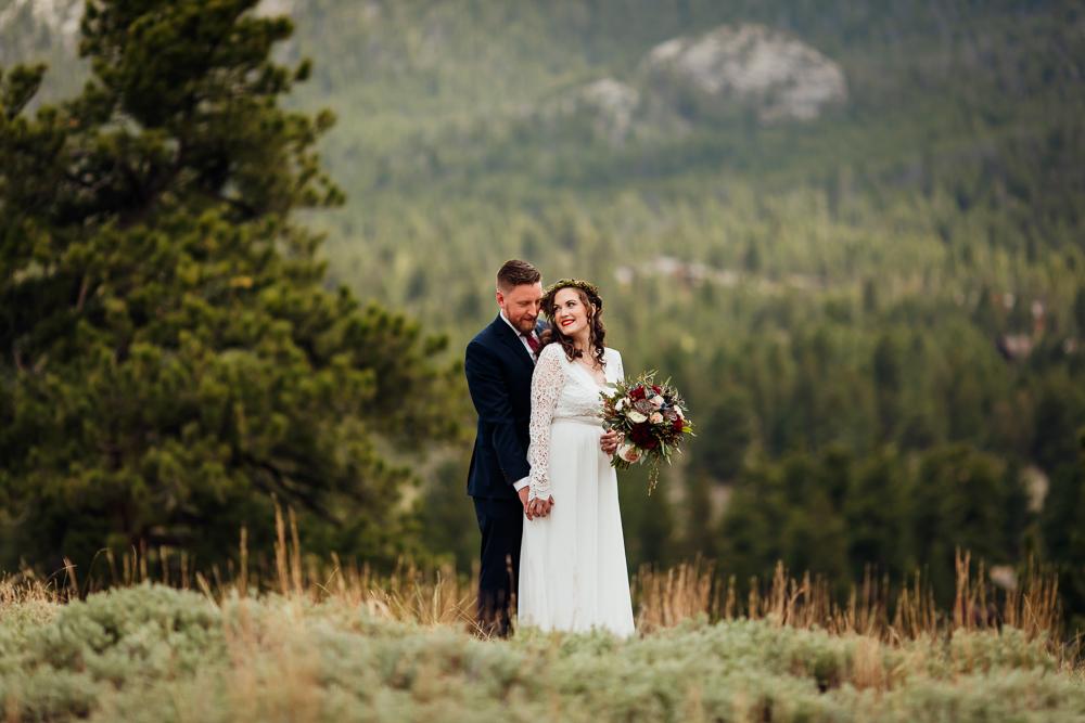 YMCA of the rockies wedding - estes park wedding -23.jpg