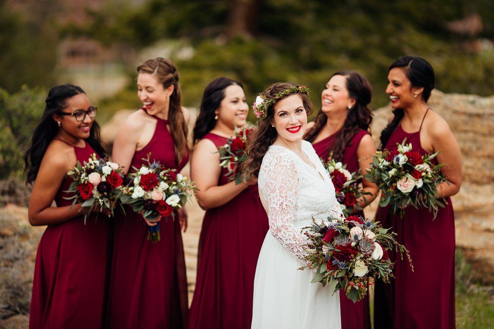 YMCA of the rockies wedding - estes park wedding -29.jpg