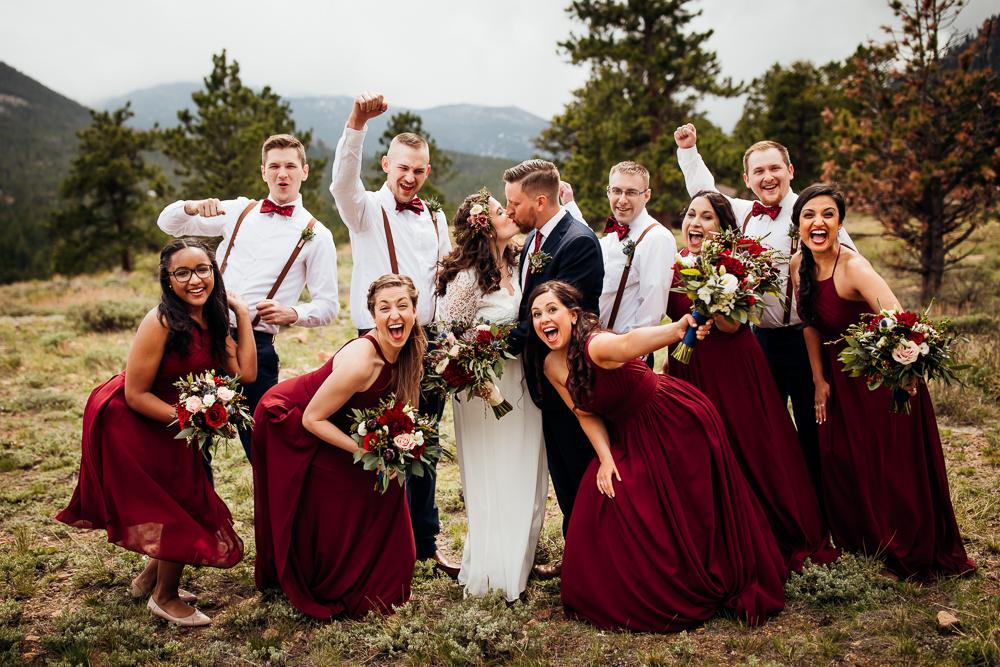 YMCA of the rockies wedding - estes park wedding -34.jpg