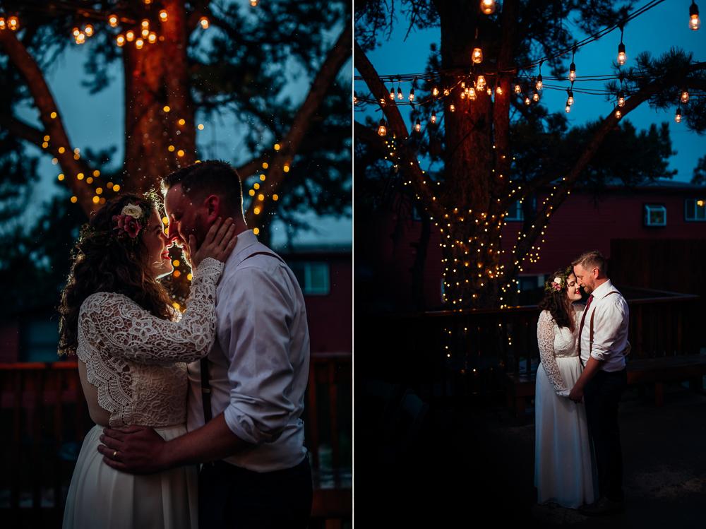 YMCA of the rockies wedding - estes park wedding -43.jpg