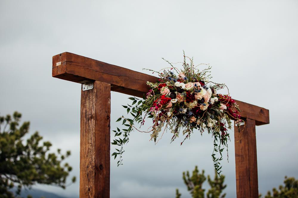 YMCA of the rockies wedding - estes park wedding -49.jpg