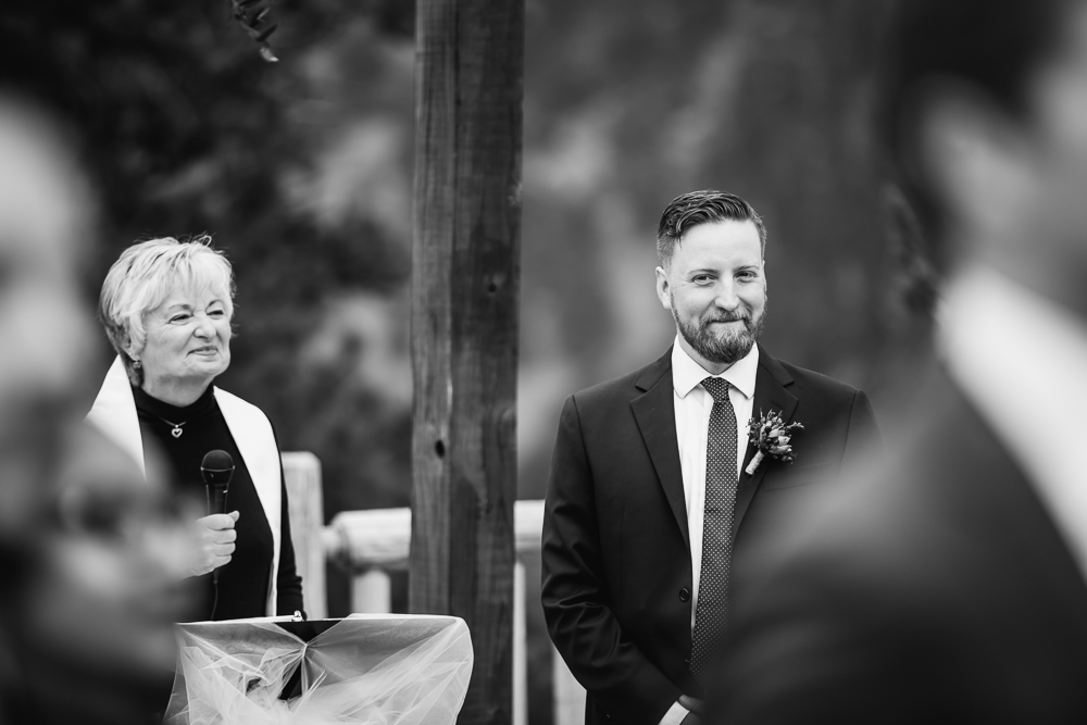 YMCA of the rockies wedding - estes park wedding -53.jpg