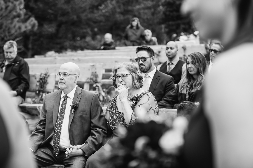 YMCA of the rockies wedding - estes park wedding -65.jpg