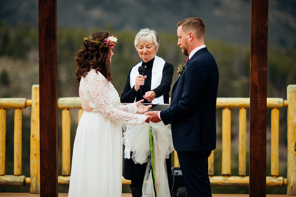 YMCA of the rockies wedding - estes park wedding -66.jpg