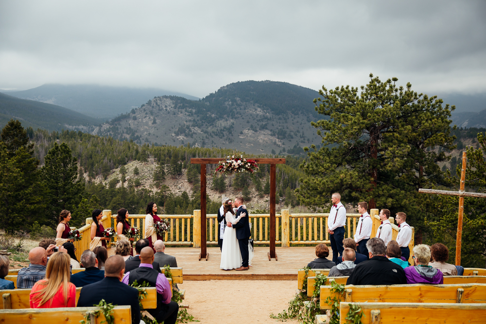 YMCA of the rockies wedding - estes park wedding -67.jpg