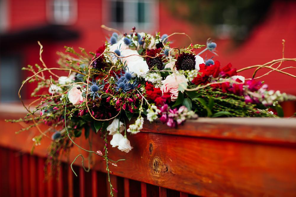 YMCA of the rockies wedding - estes park wedding -82.jpg