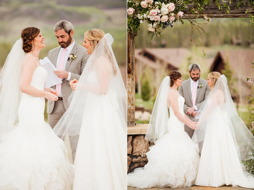 Devils Thumb Ranch Wedding - Denver Same Sex Wedding Photographer -1.jpg