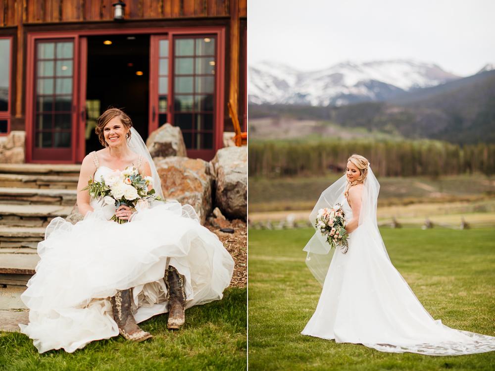 Devils Thumb Ranch Wedding - Denver Same Sex Wedding Photographer -8.jpg