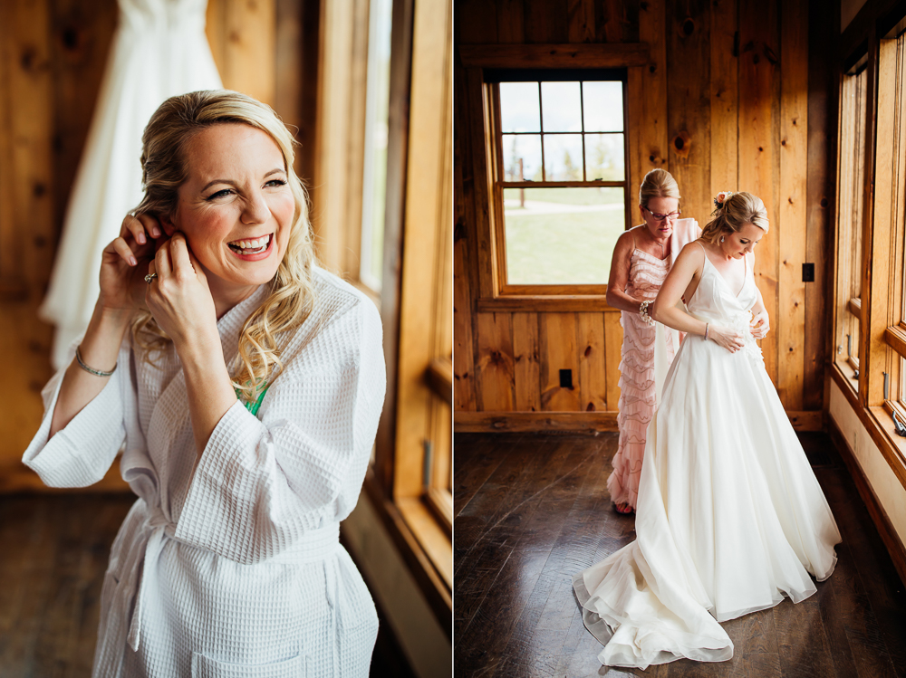 Devils Thumb Ranch Wedding - Denver Same Sex Wedding Photographer -9.jpg
