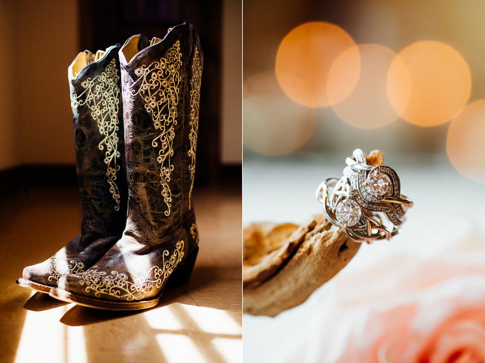 Devils Thumb Ranch Wedding - Denver Same Sex Wedding Photographer -10.jpg