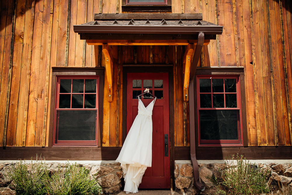 Devils Thumb Ranch Wedding - Denver Same Sex Wedding Photographer -15.jpg