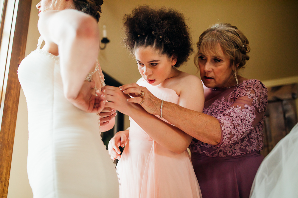 Devils Thumb Ranch Wedding - Denver Same Sex Wedding Photographer -28.jpg