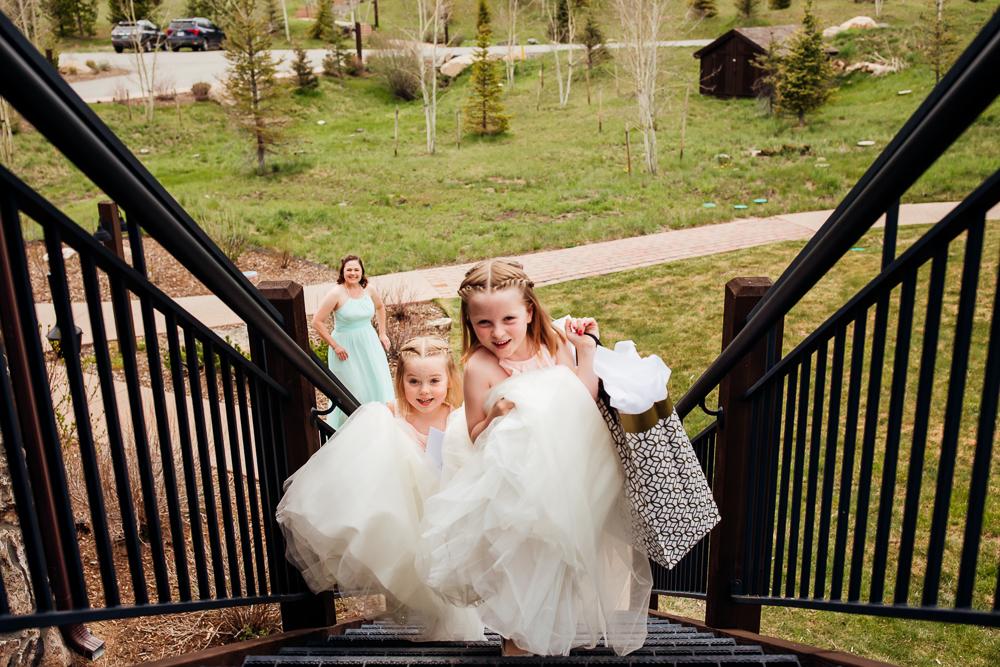 Devils Thumb Ranch Wedding - Denver Same Sex Wedding Photographer -32.jpg