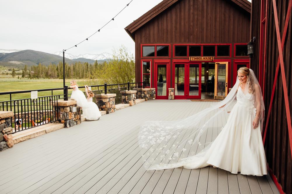 Devils Thumb Ranch Wedding - Denver Same Sex Wedding Photographer -38.jpg