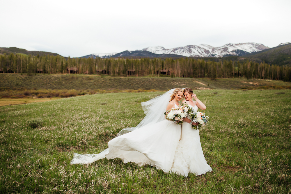 Devils Thumb Ranch Wedding - Denver Same Sex Wedding Photographer -52.jpg
