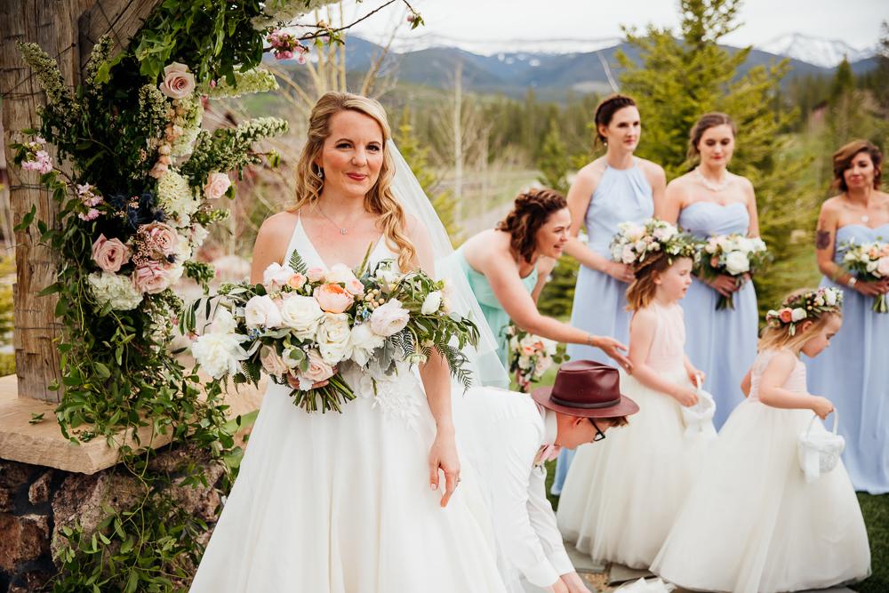 Devils Thumb Ranch Wedding - Denver Same Sex Wedding Photographer -64.jpg