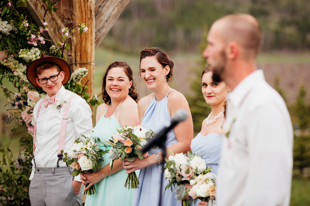 Devils Thumb Ranch Wedding - Denver Same Sex Wedding Photographer -68.jpg