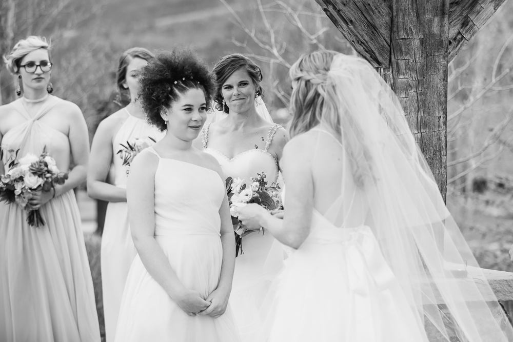 Devils Thumb Ranch Wedding - Denver Same Sex Wedding Photographer -71.jpg