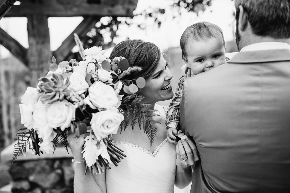 Devils Thumb Ranch Wedding - Denver Same Sex Wedding Photographer -78.jpg