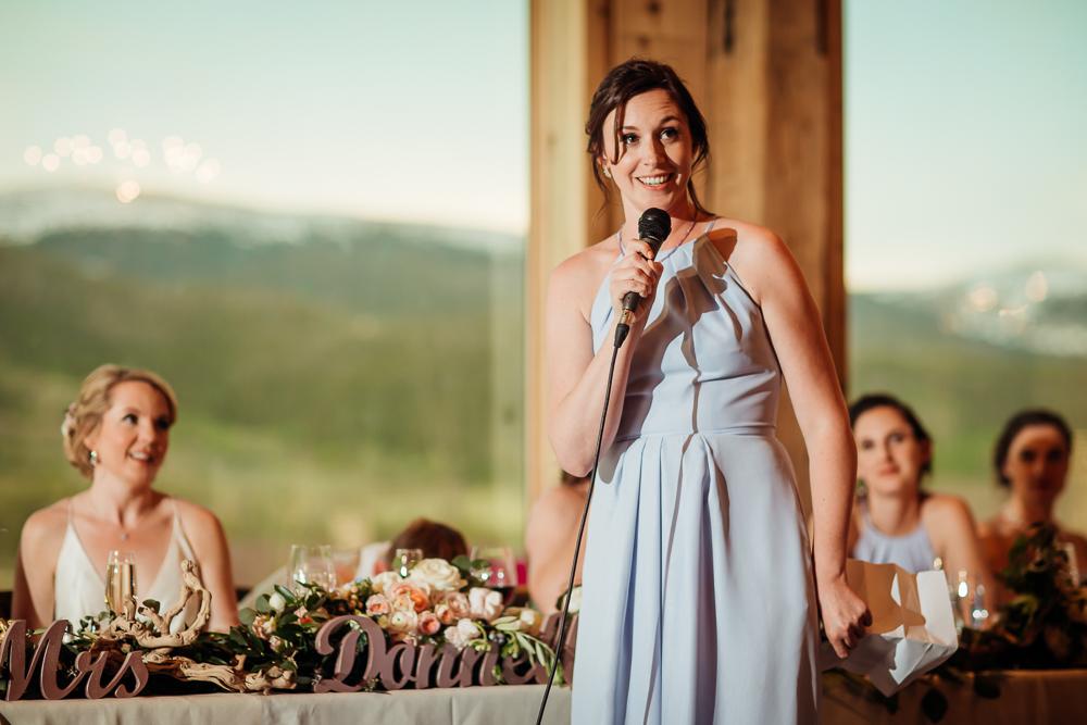 Devils Thumb Ranch Wedding - Denver Same Sex Wedding Photographer -90.jpg