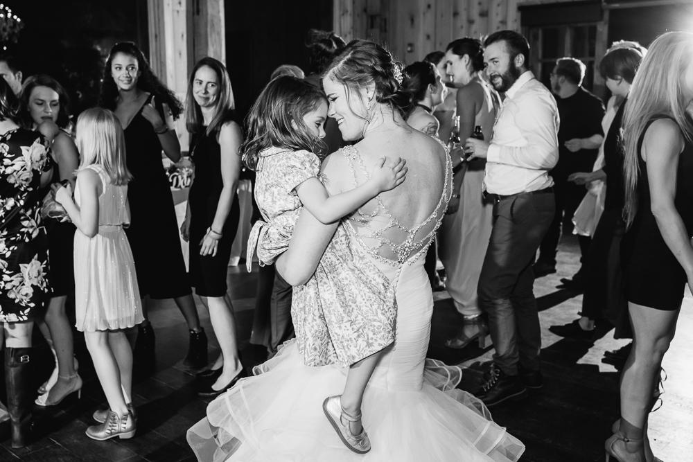 Devils Thumb Ranch Wedding - Denver Same Sex Wedding Photographer -100.jpg