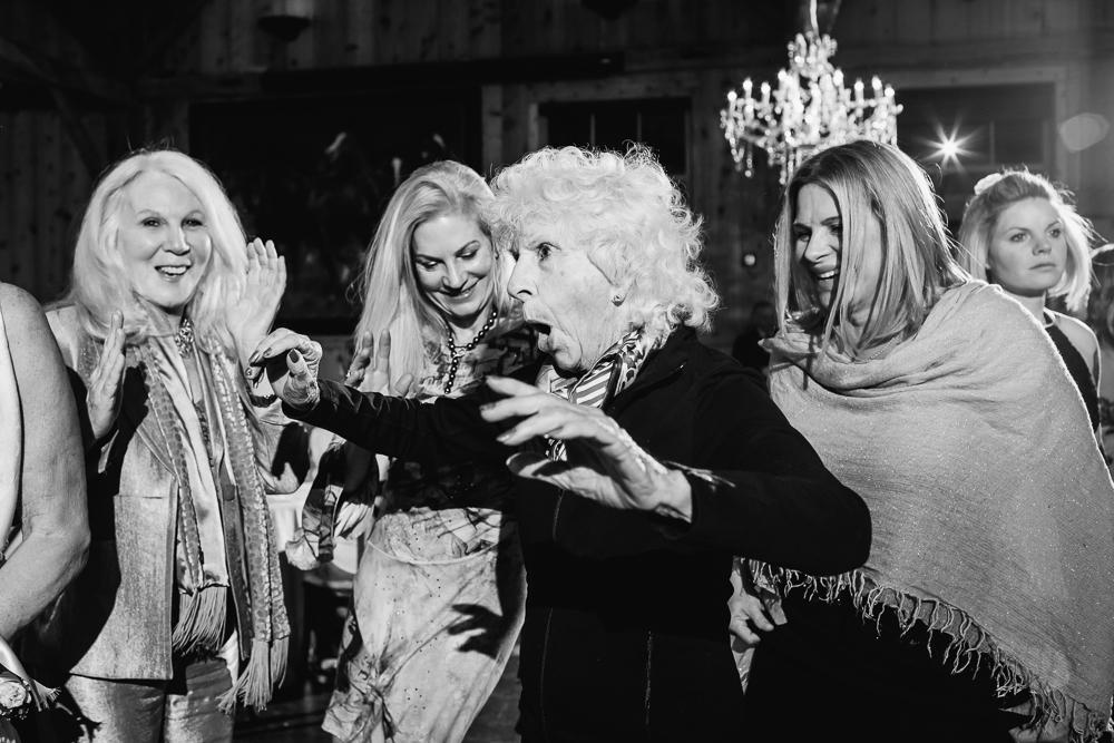Devils Thumb Ranch Wedding - Denver Same Sex Wedding Photographer -103.jpg