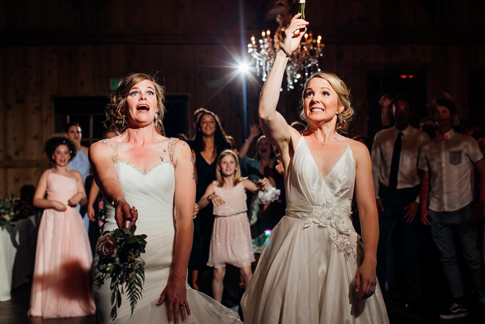 Devils Thumb Ranch Wedding - Denver Same Sex Wedding Photographer -105.jpg